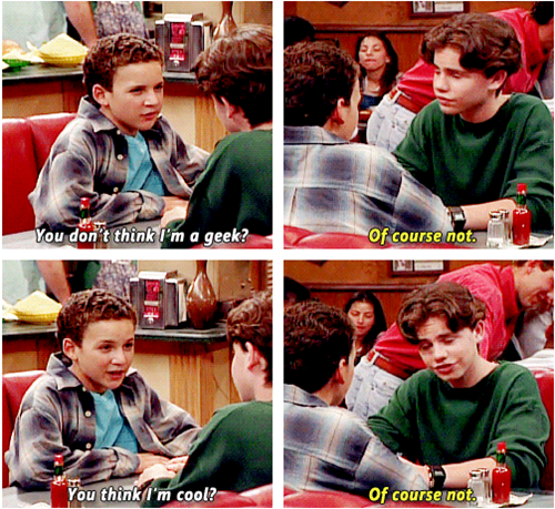 boy meets world kids parentings - 7902287360