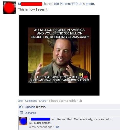 funny,math,idiots