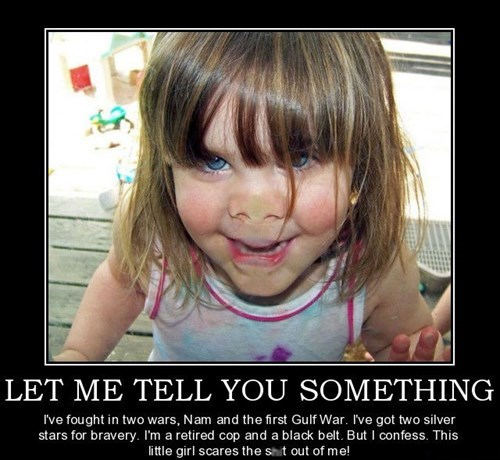 girl funny scary wtf - 7902413056