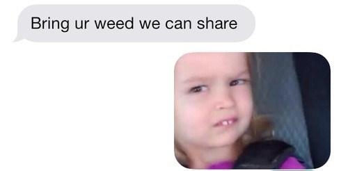 drug stuff funny sharing toddlers - 7902433024