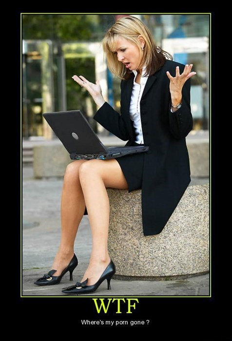 business,funny,pr0n,wtf