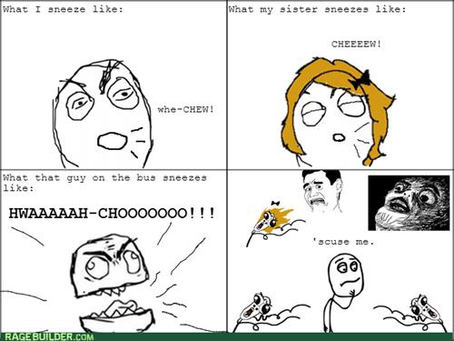 sneezes - 7902575872