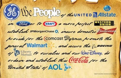 america,companies