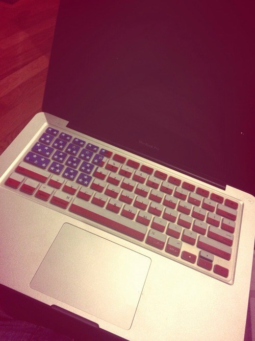 america,keyboards,keyboard cover