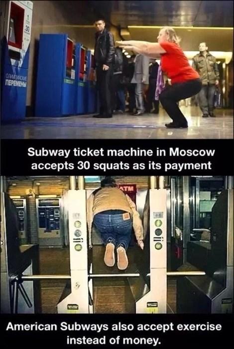 exercise freedom - 7902598400