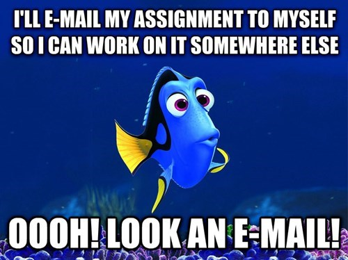 email forever alone Memes dory - 7902623744