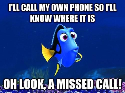 finding nemo dory - 7902638336