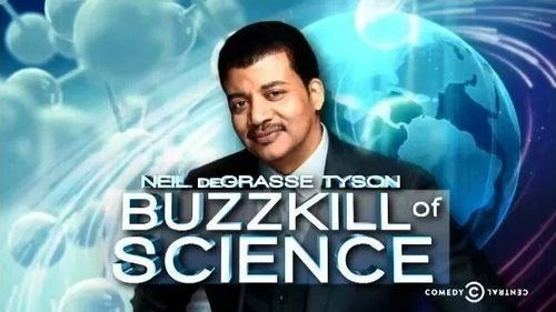 funny Neil deGrasse Tyson true - 7902645760
