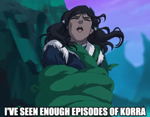 Avatar,cartoons,ive-seen-enough-japanese-entertainment,korra