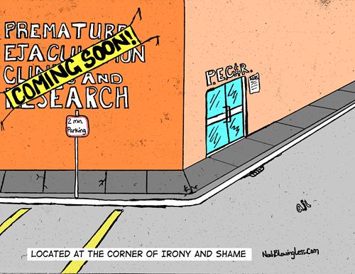 shame irony funny web comics - 7904620544