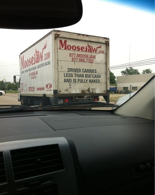 moosejaw,trucks,truck drivers