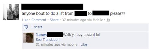 laziness - 7904775680