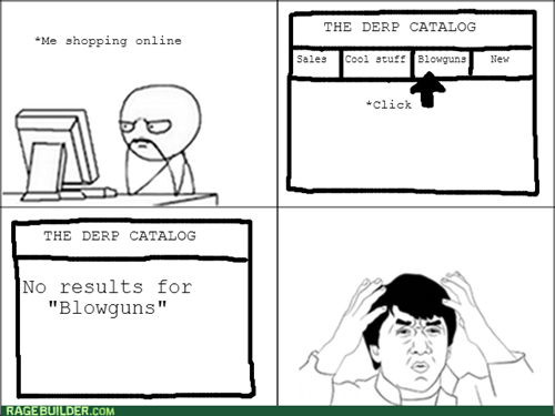 computer guy internet shopping - 7905090560