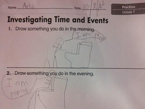 kids homework parenting - 7905159424