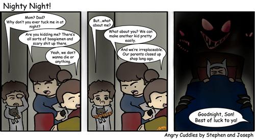 kids funny parenting monster - 7905235200