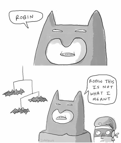 batman comics robin - 7906535168