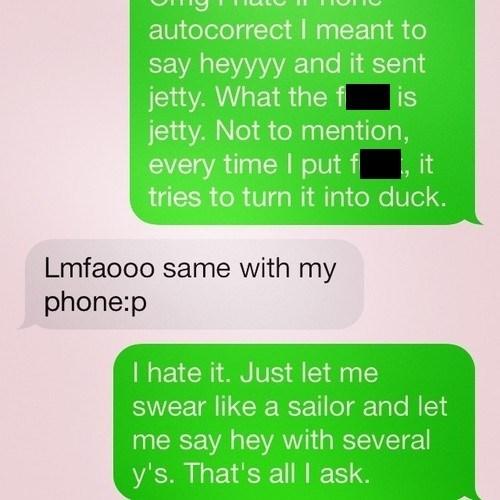 heyyy text autocorrect - 7906812672