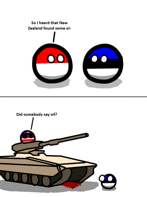 america funny tanks web comics - 7907067648