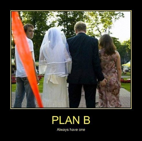 marriage plan b sexy times funny - 7907101184