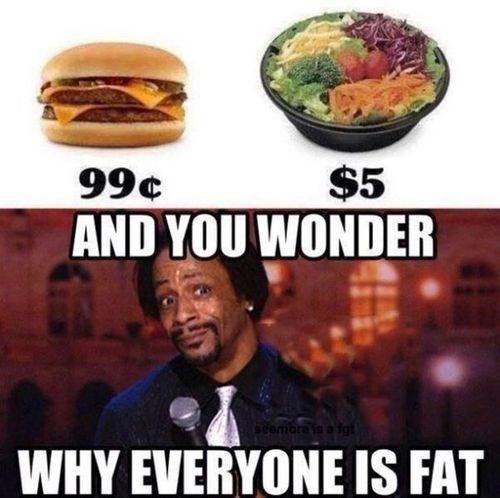 burgers food salad - 7907151360