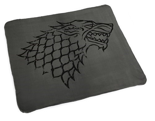Game of Thrones,for sale,blanket