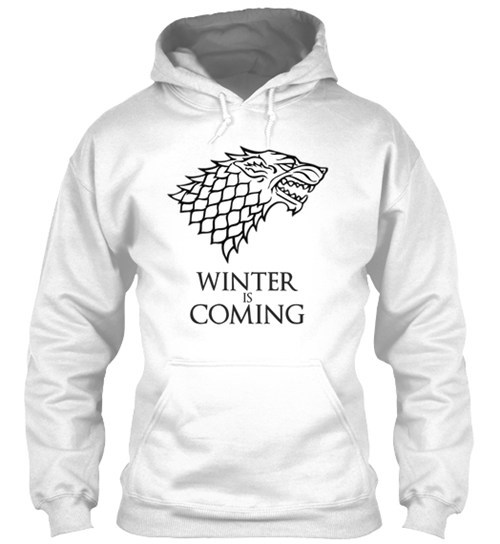 for sale,Game of Thrones,t shirts