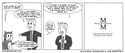 suits,funny,web comics,meat