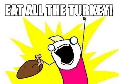 Turkey,thanksgiving,tryptophan