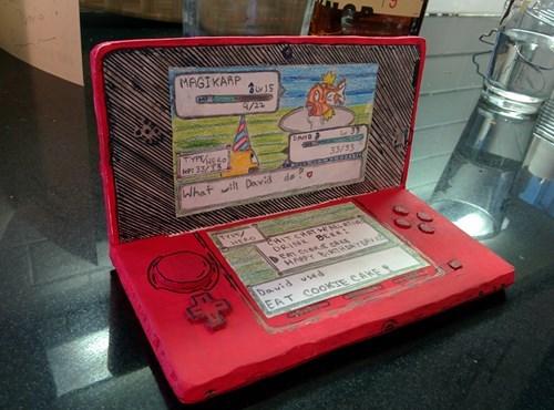 birthdays Pokémon - 7908305920