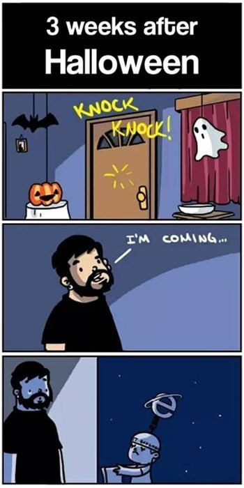 halloween funny internet explorer web comics - 7908435456
