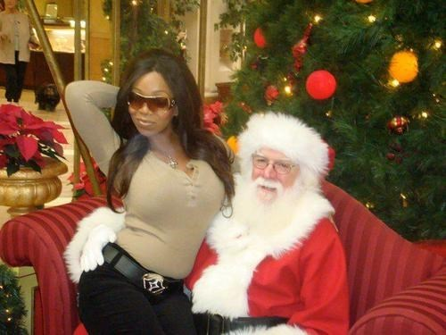 christmas sexy times funny santa - 7908512512