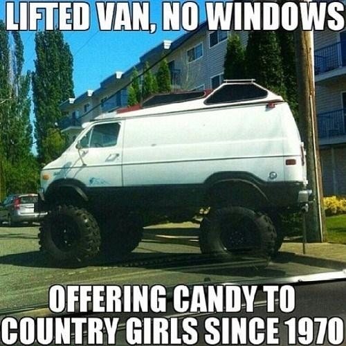 vans - 7908927488