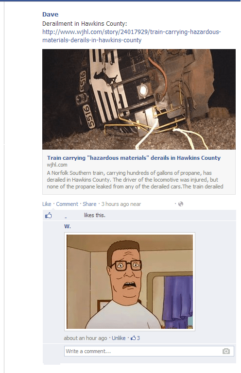 bwah,hank hill,propane,failbook