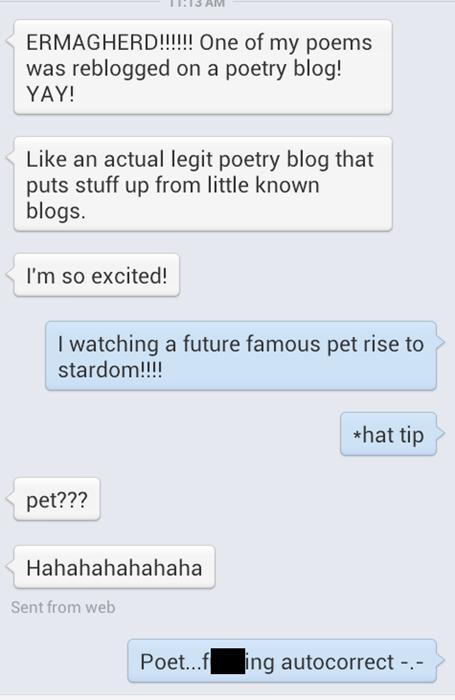 autocorrect,poets,text