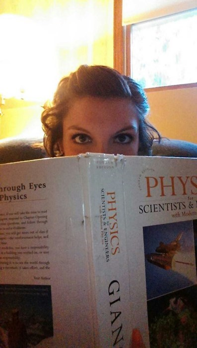 physics,students,science,funny