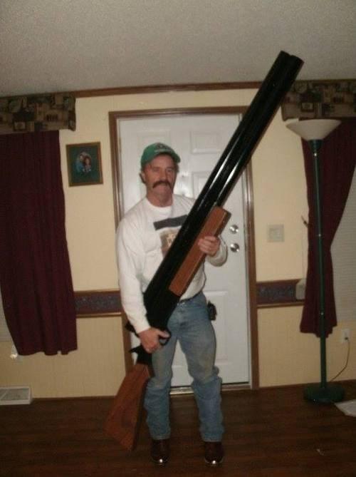 guns america - 7910074624