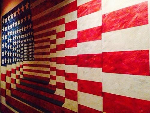 art,america,American Flag
