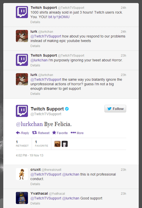 twitch.tv,twitch support,twitch