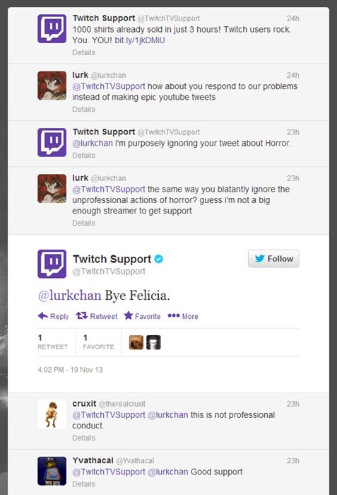 twitch.tv twitch support twitch - 7910147840