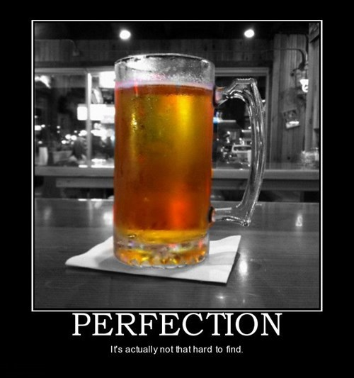 beer funny perfection - 7910216448