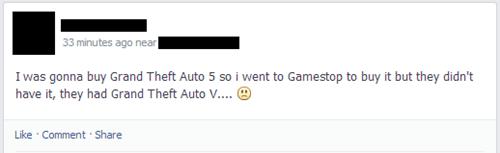 Grand Theft Auto grand theft auto 5 GTA V - 7910237440