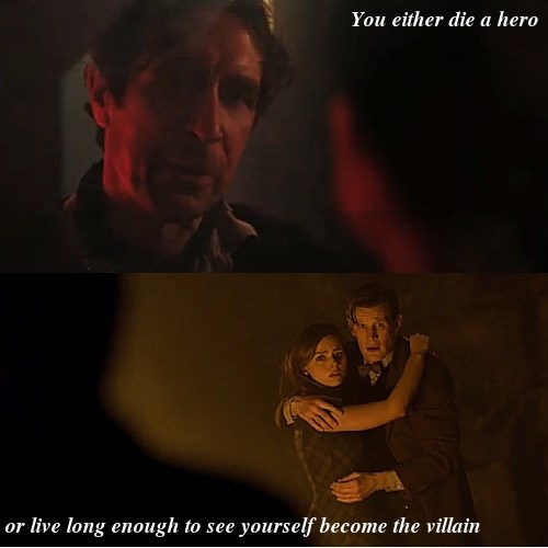 doctor who quotes - 7912377856