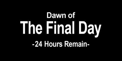 24 hours countdown mlp season 4 - 7912779264