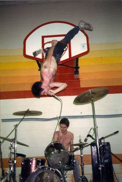 band,Music,slam dunk