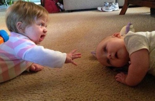 Babies parenting - 7913147648