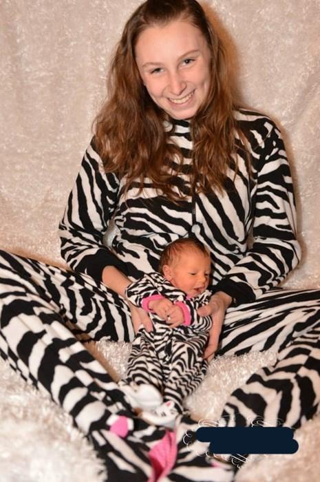 fashion please stop parenting - 7913480704