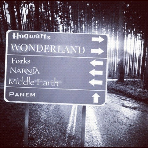 signs,fandoms
