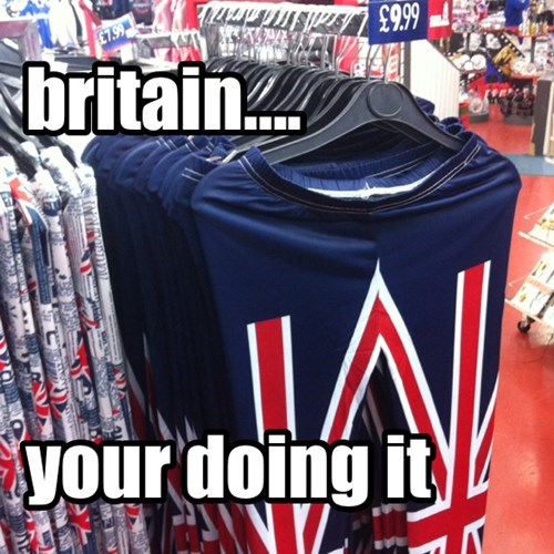 britain,fashion,leggings,why