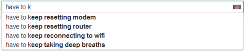 autocomplete,google,the internets
