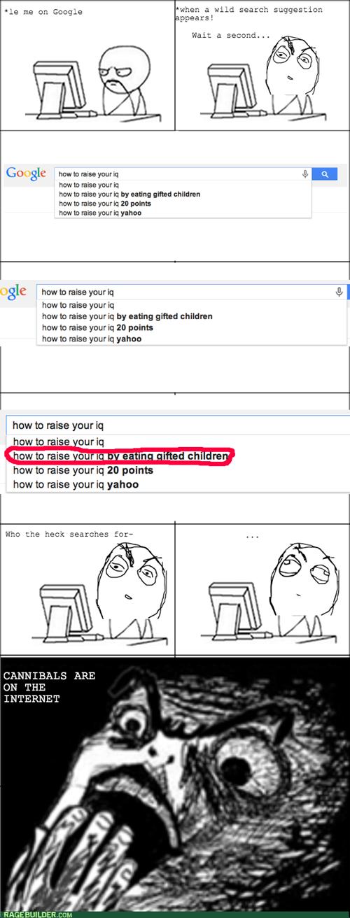 kids,google
